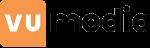 logo-vu-media