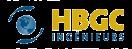 HBGC Ingénieurs, experts en structure et fondations